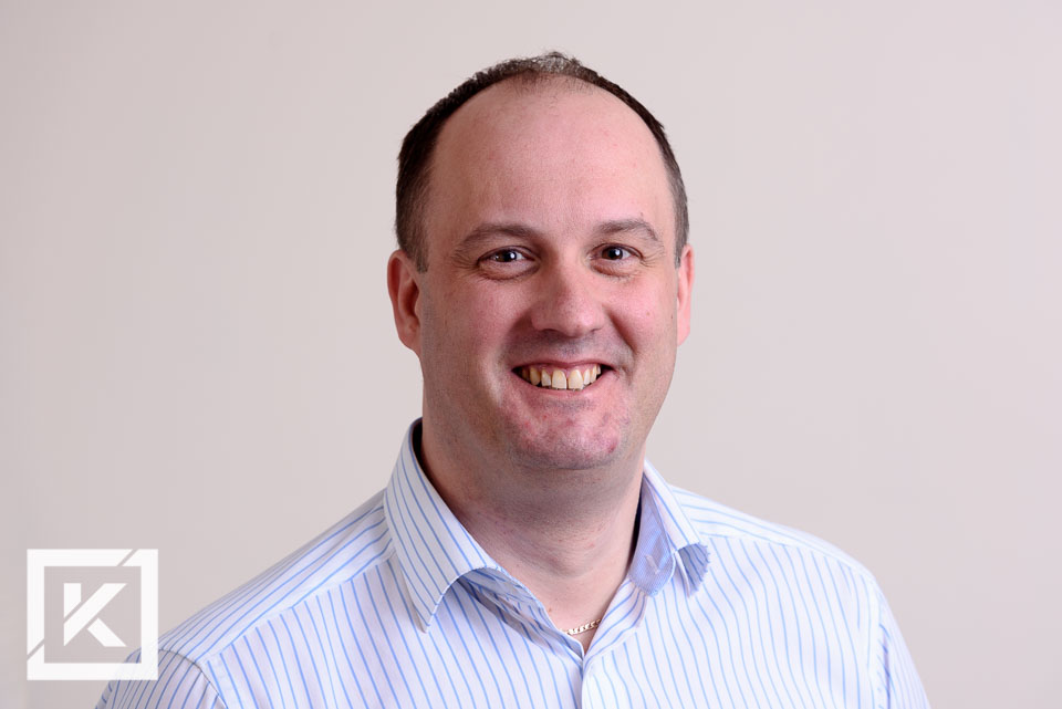 Brian Dunphy